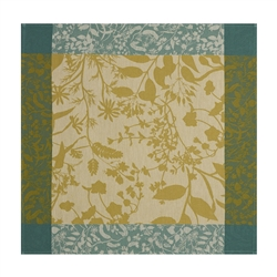 Le Jacquard Francais - Herbes Folles Table Linens