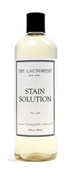 Classic Stain Solution - The Laundress