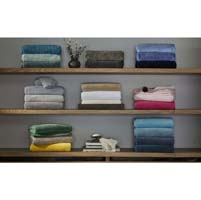 Milagro Luxury Towels by Matouk