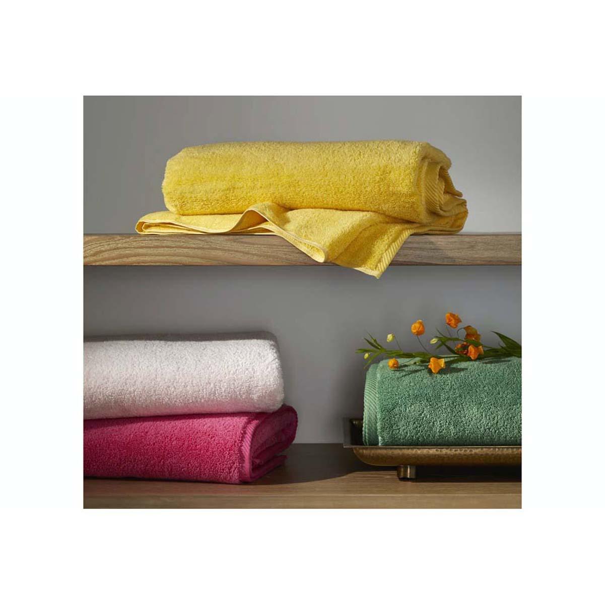 Set of 4 Mineral Matouk Milagro Bath Towel