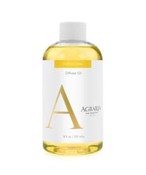Agraria - Golden Cassis Diffuser Refill