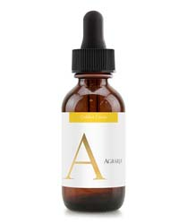 Agraria - Golden Cassis e-Diffuser Natural & Essential Oil