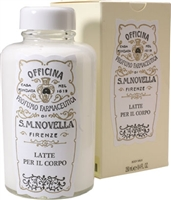 Santa Maria Novella Body Milk for Women - 250ml
