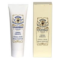 Santa Maria Novella Idrasol Body Cream - 250ml