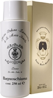Santa Maria Novella Bath/Shower Gel, Chamomile - 250 ml