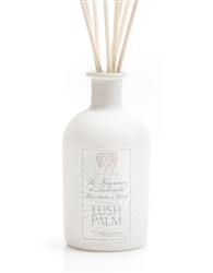 Lush Palm 250ml Diffuser  by Antica Farmacista