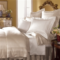 Capri Luxury Bedding by SFERRA