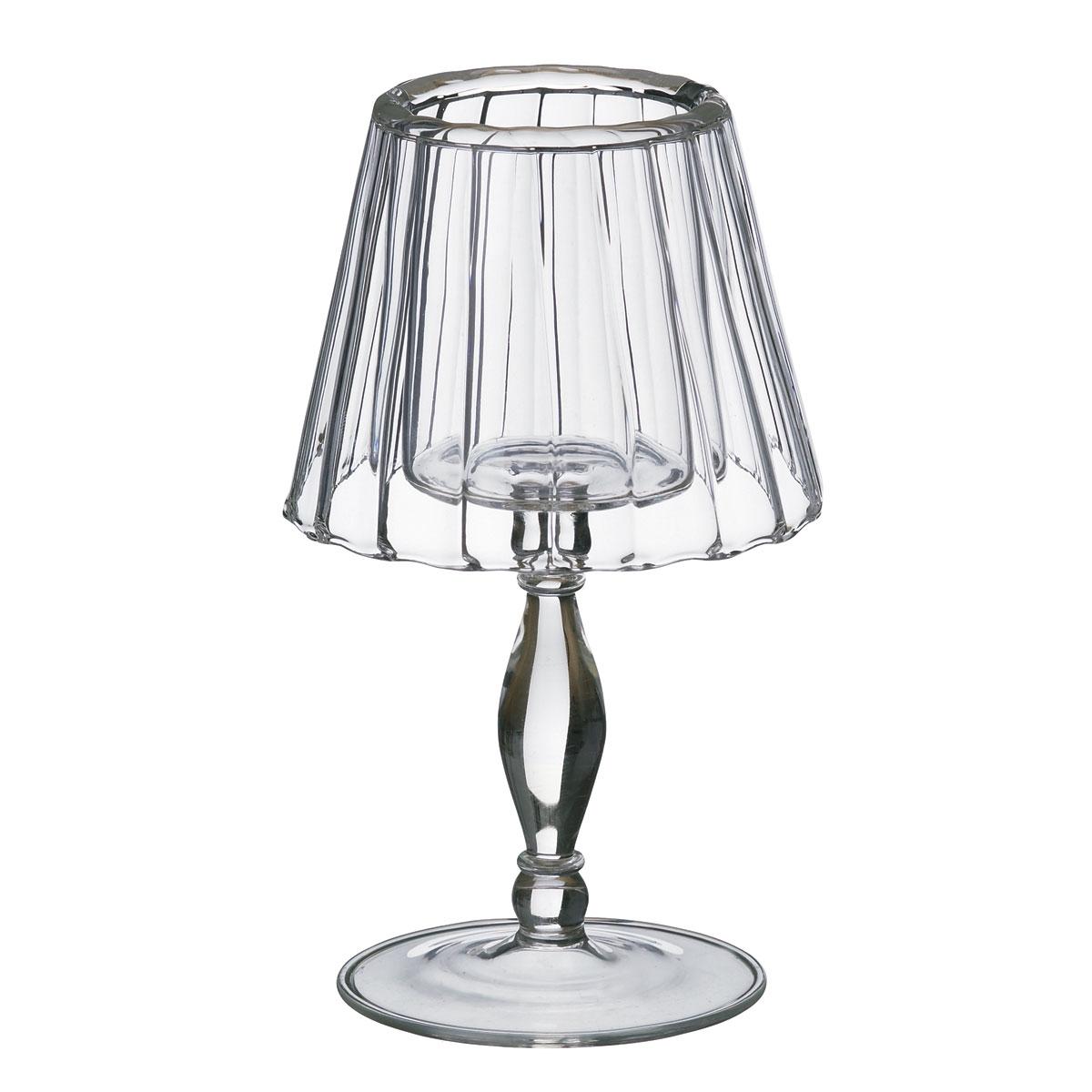 small poet lamp point a la ligne official retailer. Black Bedroom Furniture Sets. Home Design Ideas