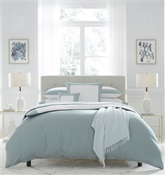 Casida Luxury Bedding by SFERRA