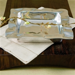 Soho Napkin Box - Beatriz Ball