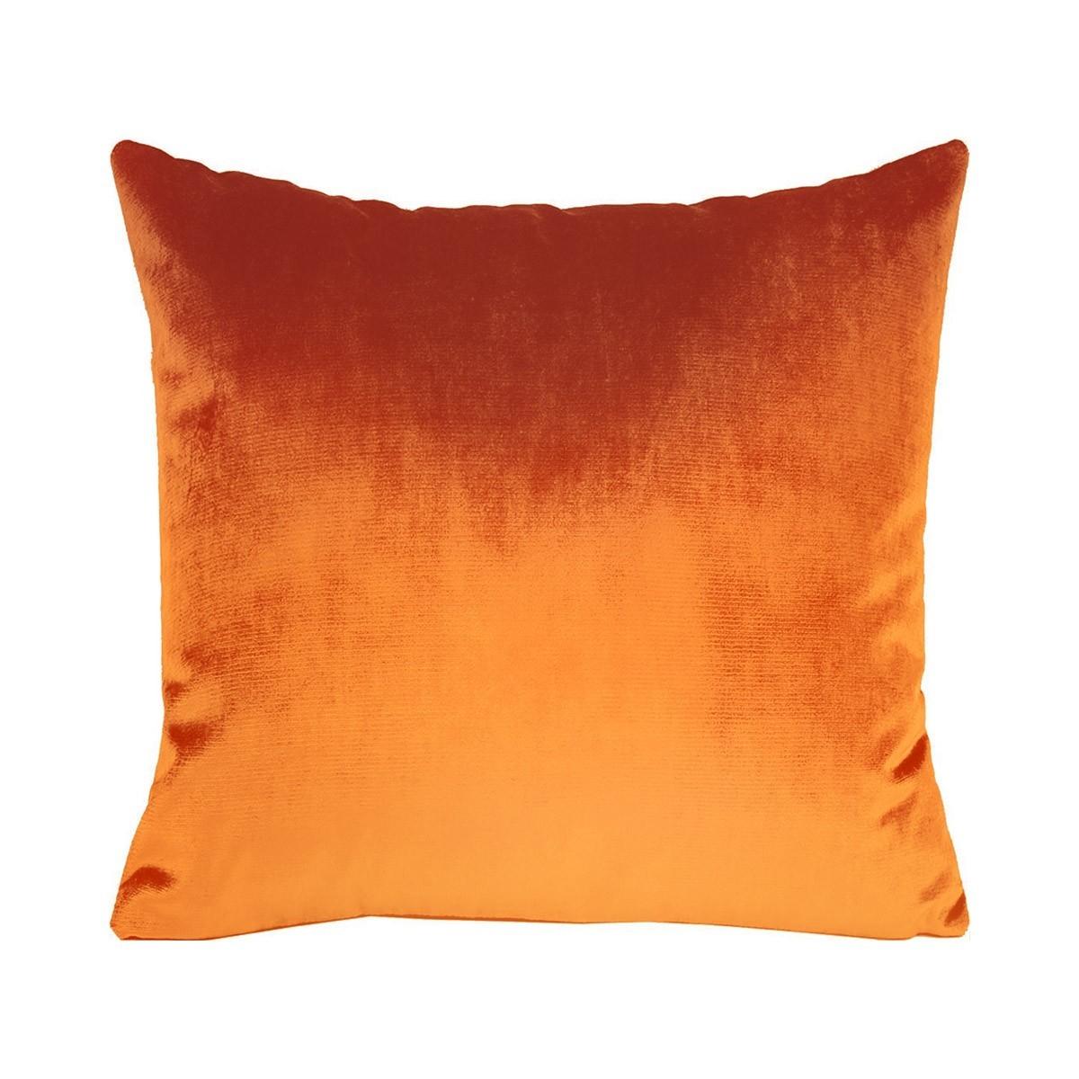 Iosis Kissen delorme iosis berlingot decorative pillow