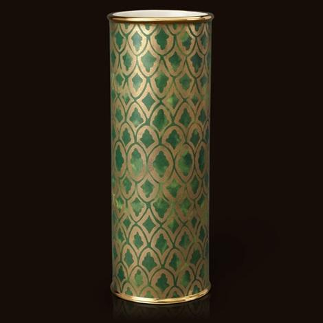 L/'objet Fortuny Ashanti Vase