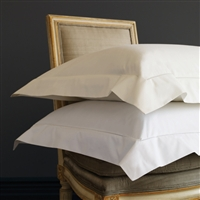 Analisa Luxury Bedding by SFERRA