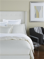Savio Luxury Bedding by SFERRA