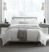 Catella Luxury Bedding by SFERRA