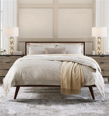 Giando Luxury Bedding by SFERRA
