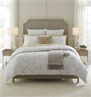 Tenora Luxury Bedding by SFERRA