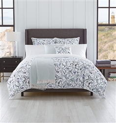 Sastina Bedding Collection by SFERRA