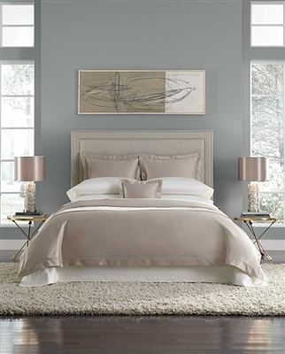 Lucio Luxury Bedding by SFERRA