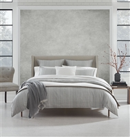 Borsetto Duvet Covers and Shams by SFERRA