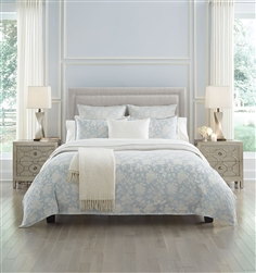 Nalia Bedding Collection by SFERRA