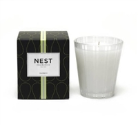 Bamboo Classic Candle (8.1 oz) by Nest Fragrances