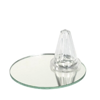Candle Sharpener by Point a La Ligne