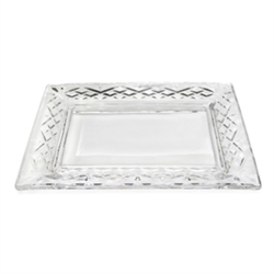 Opera Crystal Vanity Tray by Lady Primrose