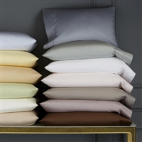 Celeste Luxury Bedding by SFERRA