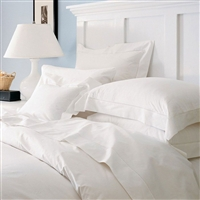 Sereno Luxury Bedding by SFERRA