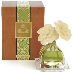 Lime & Orange Blossoms AirEssence Diffuser by Agraria
