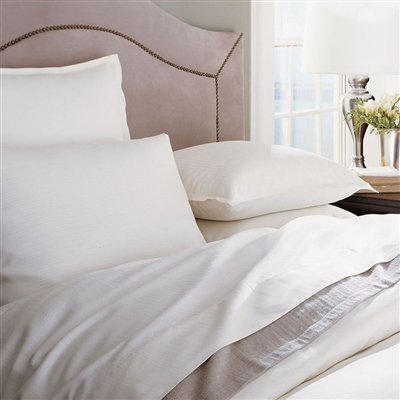 Tesoro Luxury Bedding by SFERRA