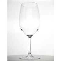 Large Wine/Water Glass - 20 oz by Caspari