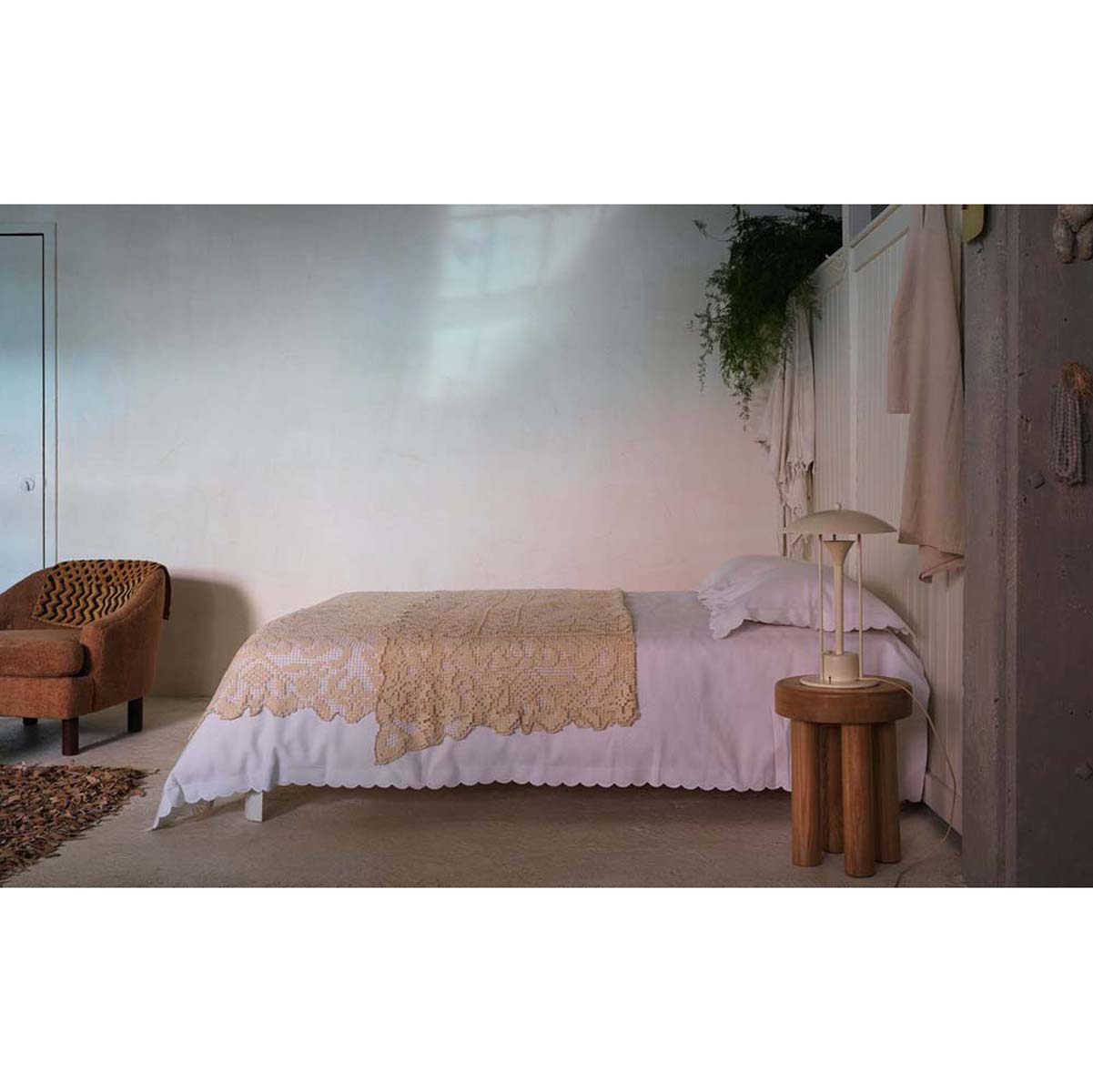 Awesome Diamond Pique Luxury Bed Linens By Matouk