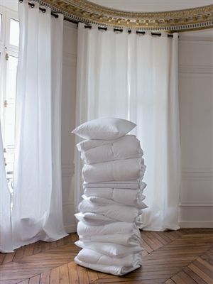 Yves Delorme Down Comforters