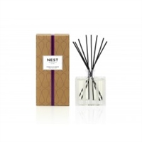 Moroccan Amber Reed Diffuser(5.9 oz) by Nest Fragrances