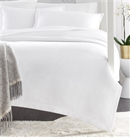 Perrio Luxury Bedding by SFERRA