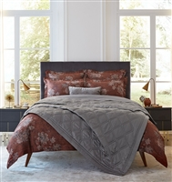 Giottino Luxury Bedding by SFERRA