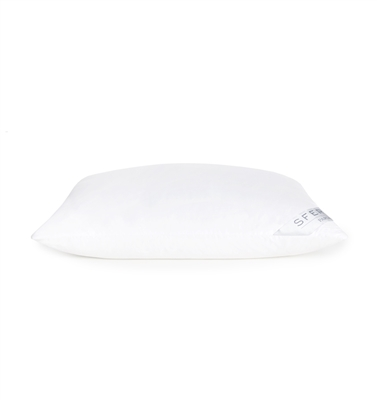 Parson Down Alternative Pillows by SFERRA