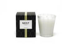 Grapefruit Classic Candle (8.1 oz) by Nest Fragrances