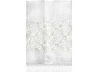 Anali - Harmony Guest Towel