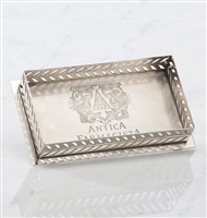 Decorative Counter Tray by Antica Farmacista