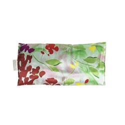 Impressions Eye Pillow by Elizabeth W