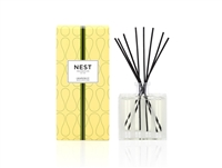 Grapefruit Reed Diffuser(5.9 oz) by Nest Fragrances