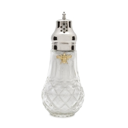 Royal Extract Dusting Silk Shaker by Lady Primrose