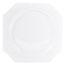 Louvre Hors-D'oeuvres Plate by Bernardaud