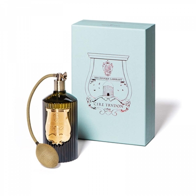 Abd El Kader Room Spray (12.7 oz) by Cire Trudon