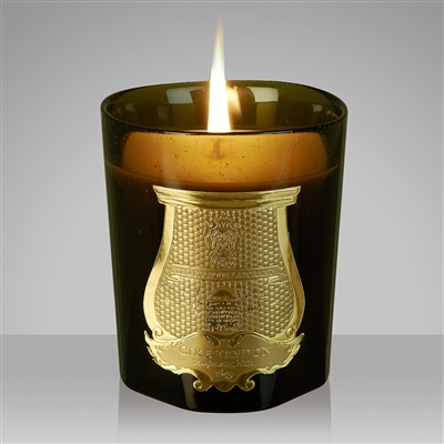 Abd El Kader Classic Candle (9.5oz)  by Cire Trudon