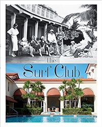 The Surf Club by Tom Austin