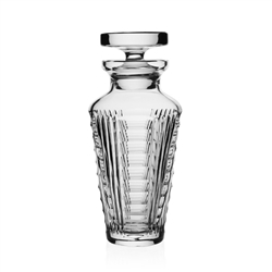 Adele Cocktail Shaker  by William Yeoward Crystal